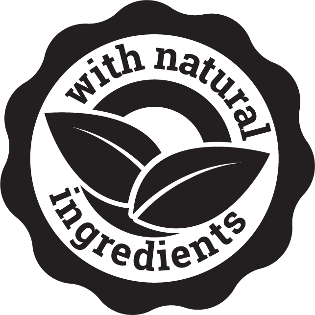 NaturalIngredients